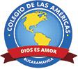 FUNDACIÓN COLEGIO DE LAS AMÉRICAS - BUCARAMANGA