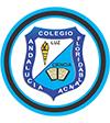COLEGIO ANDALUCÍA - FLORIDABLANCA