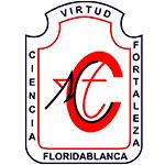 COLEGIO TÉCNICO MICROEMPRESARIAL EL CARMEN - FLORIDABLANCA
