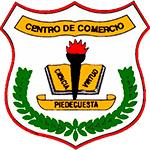 CENTRO DE COMERCIO - PIEDECUESTA