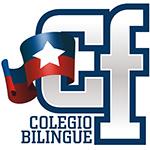 COLEGIO BILINGUE CELESTÍN FREINET CLEI- PIEDECUESTA