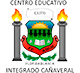 CENTRO EDUCATIVO INTEGRADO CAÑAVERAL - FLORIDABLANCA