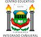 CENTRO EDUCATIVO INTEGRADO CAÑAVERAL - FLORIDABLANCA