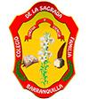 COLEGIO DE LA SAGRADA FAMILIA - BARRANQUILLA
