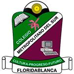 COLEGIO METROPOLITANO DEL SUR - FLORIDABLANCA