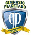 INSTITUCIÓN EDUCATIVA GIMNASIO PIAGETANO - GIRÓN