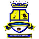 COLEGIO PRÍNCIPE SAN CARLOS - BUCARAMANGA
