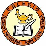COLEGIO TÉCNICO INDUSTRIAL JOSÉ ELÍAS PUYANA - FLORIDABLANCA