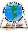 COLEGIO DE LAS AMÉRICAS - SABANA DE TORRES