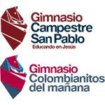 GIMNASIO CAMPESTRE SAN PABLO - FLORIDABLANCA