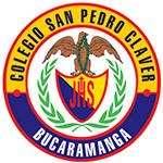COLEGIO SAN PEDRO CLAVER - BUCARAMANGA