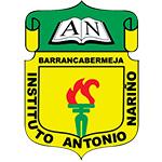 INSTITUTO ANTONIO NARIÑO - BARRANCABERMEJA