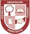 CENTRO DE ORIENTACIÓN INFANTIL - PIEDECUESTA