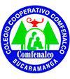 COLEGIO COOPERATIVO COMFENALCO - BUCARAMANGA