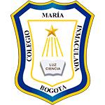 MARÍA INMACULADA SCHOOL - BOGOTÁ