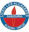 LICEO LOS ALCÁZARES - BOGOTÁ